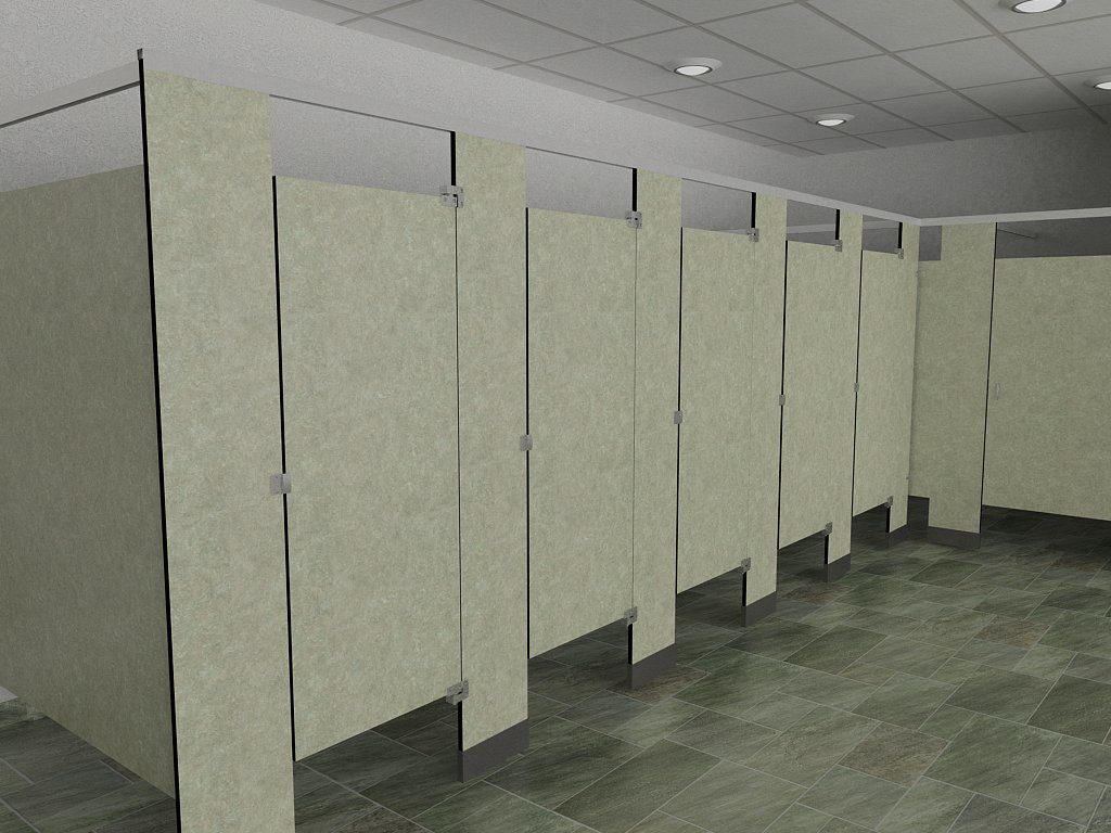 toiletpart